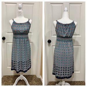 Max Studio summer dress